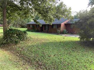 Single Family for sale in 218 LEWIS AVE, Walnut Grove, MS, 39189