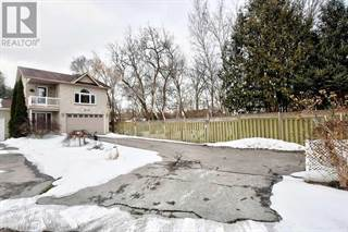 Single Family for sale in 276 SHERIDAN CRT, Newmarket, Ontario, L3Y8P9