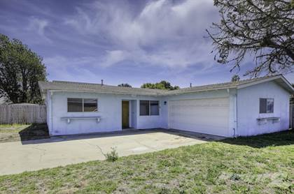 Single-Family Home for sale in 1590 Manhattan Ave , Grover Beach, CA, 93433