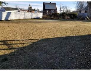 Land for sale in lot 18 Nichols, Springfield, MA, 01151