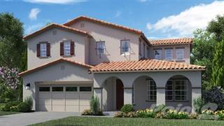 Single Family for sale in 1138 Viognier Way, Gilroy, CA, 95020
