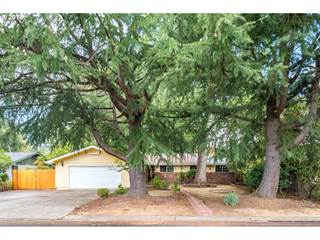 Single Family for sale in 849 CORNWALL AVE, Eugene, OR, 97404