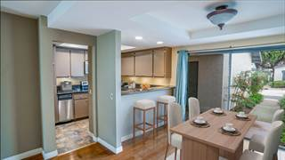 Single Family for sale in 4084 Crystal Dawn Ln 102, San Diego, CA, 92122