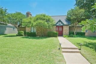 Plano, TX Condos For Sale: from $145,000   Point2 Homes