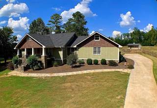 Single Family for sale in 61 Harris Loop, Dallas, GA, 30157