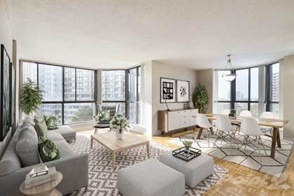 Apartment for rent in 10 Lisa Street, Brampton, Ontario, L6T 4N4
