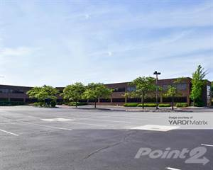 Office Space for rent in Adams Woods Office Plaza - Suite # Not Known, Bloomfield Township, MI, 48304