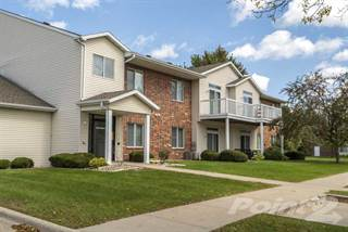 Apartment for rent in Wyndham Heights, Ames, IA, 50014