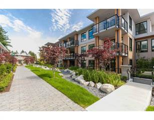 Condo for sale in 3220 CONNAUGHT CRESCENT, North Vancouver, British Columbia, V7R0A5