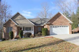 Single Family for sale in 116 Brookberry Road, Mount Airy, NC, 27030