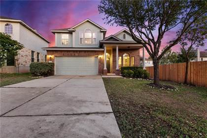 Residential Property for sale in 10521 Huxley ST, Austin, TX, 78748