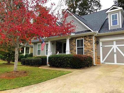 Residential Property for sale in 1030 MIRA VISTA COVE, Greensboro, GA, 30642