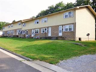 Multi-family Home for sale in 600 N 5th St., Wytheville, VA, 24382