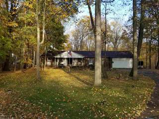 Single Family for sale in 1778 Meldon, Rochester Hills, MI, 48309
