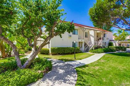 Residential Property for sale in 10845 Camino Ruiz 57, San Diego, CA, 92126
