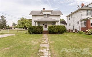 Single Family for sale in 222 Hannum Avenue , Rossford, OH, 43460