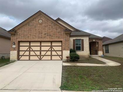 Residential Property for rent in 6709 Marble Lk, Live Oak, TX, 78233