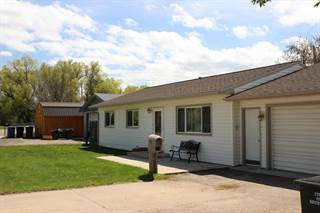 Single Family for sale in 1494 Gladstone Street, Sheridan, WY, 82801