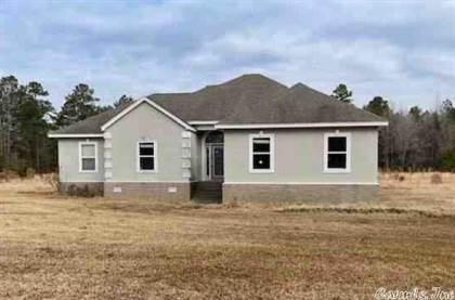 Residential Property for sale in 1201 E Bradley, Star City, AR, 71667