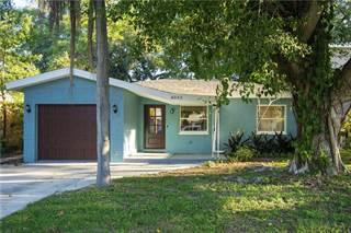 Single Family for sale in 8343 42ND AVENUE N, Seminole, FL, 33709