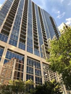 Residential Property for sale in 2 West DELAWARE Place 1504, Chicago, IL, 60610