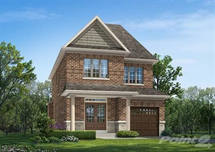 Residential Property for sale in No address available, Cambridge, Ontario