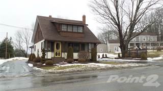Residential Property for sale in 313 Milltown Blvd, St. Stephen, New Brunswick