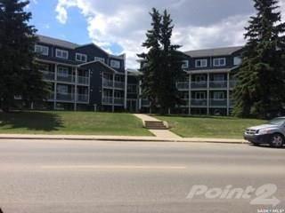Condo for sale in 515 28th Street E #226, Prince Albert, Saskatchewan, S6V 1X8