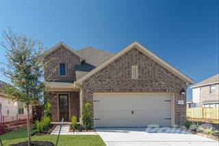 Single Family for sale in 10626 Dolce Ln, Iowa Colony, TX, 77583