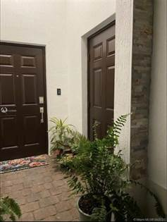 Residential Property for rent in 12829 SW 228th St 1, Miami, FL, 33170