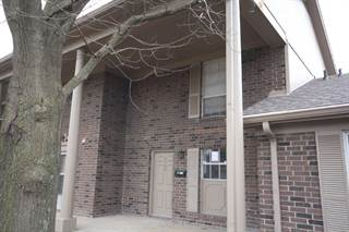 Condo for sale in 4303 East 56TH Street, Indianapolis, IN, 46220