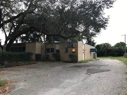 Commercial for sale in 3012 N 38TH STREET, Tampa, FL, 33605