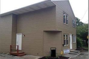 House for sale in 30 FORREST Street, Warwick, RI, 02889