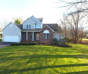 Residential Property for sale in 9 River View Road, Greater Bonnet Shores, RI, 02882