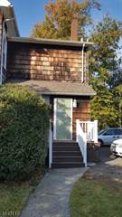 Single Family for rent in 201 W UNION AVE, Bound Brook, NJ, 08805