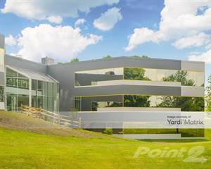 Office Space for rent in Great Valley Corporate Center - 10 Valley Stream Pkwy - Suite 103, Malvern, PA, 19355