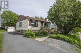 Single Family for sale in 165 Prince Arthur Avenue, Dartmouth, Nova Scotia, B2Y2J3