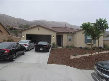 Residential Property for sale in 10440 Prospector Lane, Moreno Valley, CA, 92557