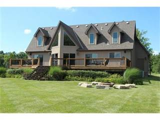 Single Family for sale in 912 Lake Viking Terrace, Altamont, MO, 64620