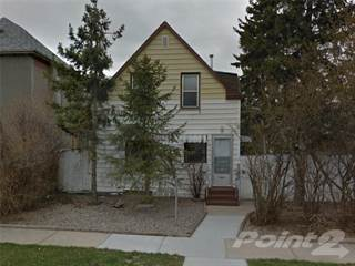 Single Family for sale in 133 14 ST N, Lethbridge, Alberta
