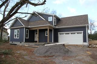 Single Family for sale in 307 Lakeview Cove Drive, Loudon, TN, 37774