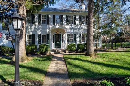 Residential for sale in 230 W Jeffrey Place, Columbus, OH, 43214