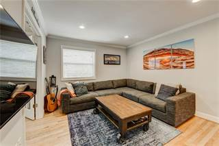 Condo for sale in 1067 Alta Avenue NE 12, Atlanta, GA, 30307