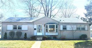 Single Family for sale in 30409 HATHAWAY Street, Livonia, MI, 48150
