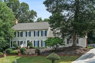 Single Family for sale in 265 Grapevine Run, Atlanta, GA, 30350