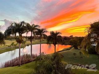 Residential Property for sale in Plantation Village, Dorado, PR, 00646