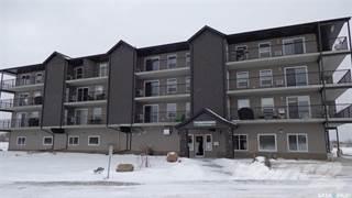 Condo for sale in 2426 Buhler AVENUE 203, North Battleford, Saskatchewan, S9A 1R5