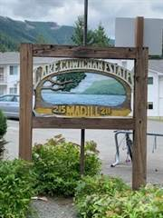 Residential Property for sale in 215 Madill Road, Lake Cowichan, British Columbia, V0R 2G0