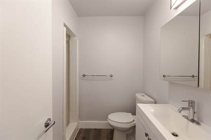 Apartment for rent in 3704 and 3710 South Bentley Avenue, Los Angeles, CA, 90034