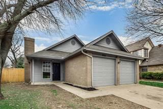 Single Family for sale in 2227 Hunters Run Drive, Dallas, TX, 75232